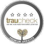 Traucheck.de